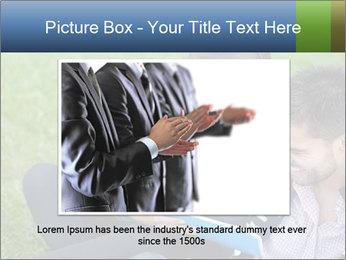 0000075939 PowerPoint Templates - Slide 16