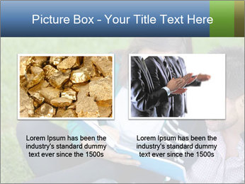 0000075939 PowerPoint Template - Slide 18