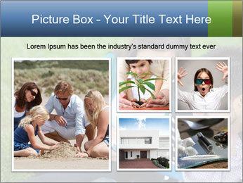 0000075939 PowerPoint Templates - Slide 19