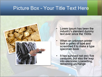 0000075939 PowerPoint Templates - Slide 20