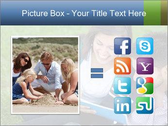 0000075939 PowerPoint Templates - Slide 21