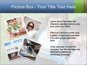 0000075939 PowerPoint Templates - Slide 23