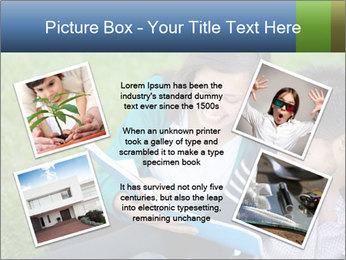 0000075939 PowerPoint Templates - Slide 24