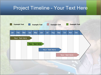 0000075939 PowerPoint Templates - Slide 25
