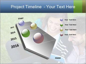 0000075939 PowerPoint Templates - Slide 26