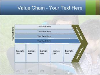 0000075939 PowerPoint Templates - Slide 27