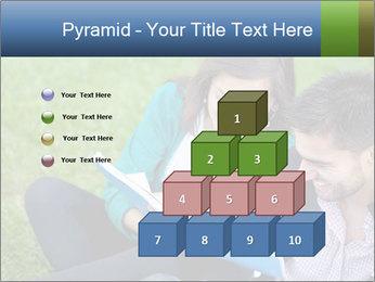 0000075939 PowerPoint Templates - Slide 31