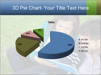 0000075939 PowerPoint Template - Slide 35