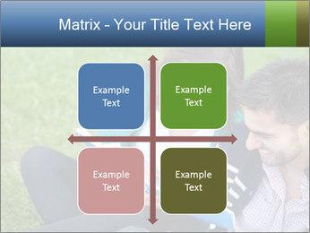 0000075939 PowerPoint Templates - Slide 37