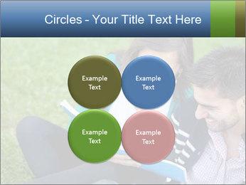 0000075939 PowerPoint Templates - Slide 38