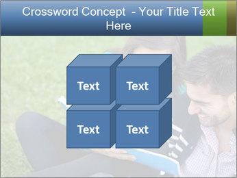 0000075939 PowerPoint Templates - Slide 39