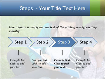0000075939 PowerPoint Template - Slide 4