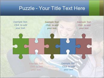 0000075939 PowerPoint Templates - Slide 41