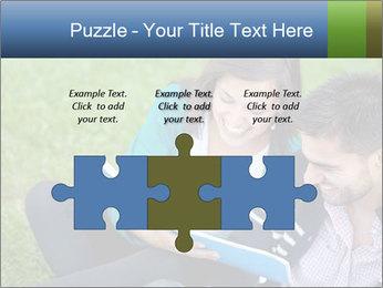 0000075939 PowerPoint Templates - Slide 42