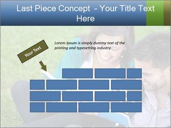 0000075939 PowerPoint Templates - Slide 46