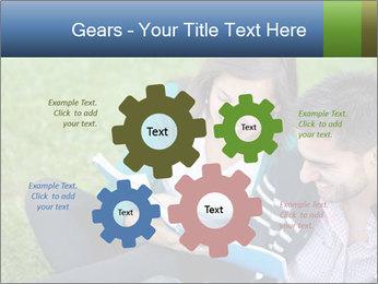 0000075939 PowerPoint Templates - Slide 47