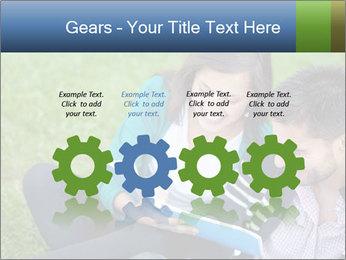 0000075939 PowerPoint Templates - Slide 48