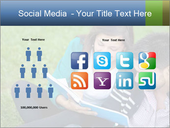 0000075939 PowerPoint Templates - Slide 5