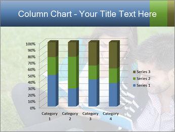 0000075939 PowerPoint Templates - Slide 50