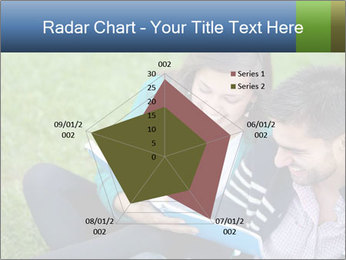 0000075939 PowerPoint Templates - Slide 51