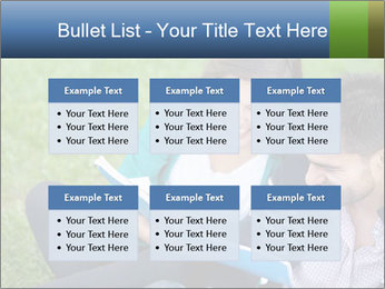 0000075939 PowerPoint Templates - Slide 56