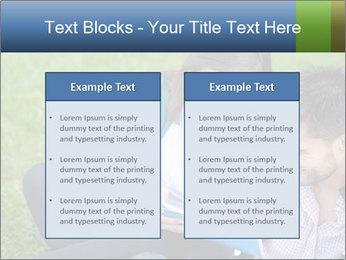 0000075939 PowerPoint Templates - Slide 57