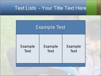 0000075939 PowerPoint Templates - Slide 59