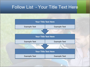 0000075939 PowerPoint Templates - Slide 60
