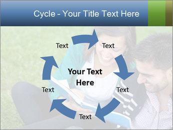 0000075939 PowerPoint Templates - Slide 62