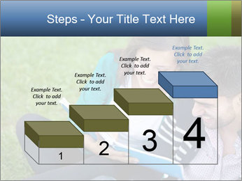 0000075939 PowerPoint Template - Slide 64