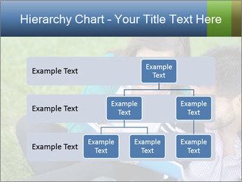 0000075939 PowerPoint Templates - Slide 67