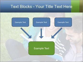 0000075939 PowerPoint Templates - Slide 70