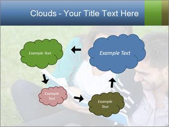 0000075939 PowerPoint Templates - Slide 72