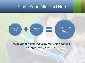 0000075939 PowerPoint Template - Slide 75