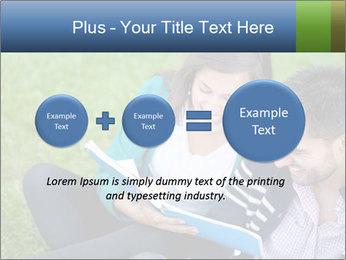 0000075939 PowerPoint Templates - Slide 75
