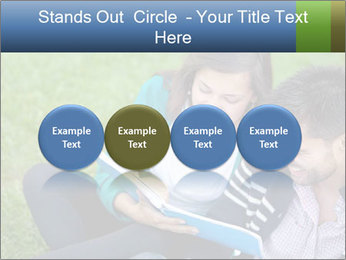 0000075939 PowerPoint Template - Slide 76