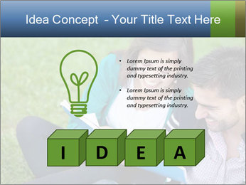 0000075939 PowerPoint Template - Slide 80