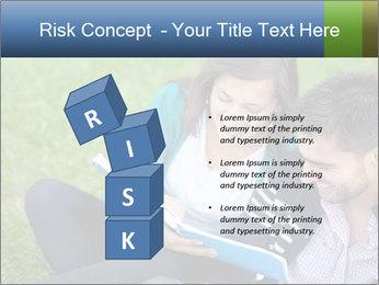 0000075939 PowerPoint Templates - Slide 81
