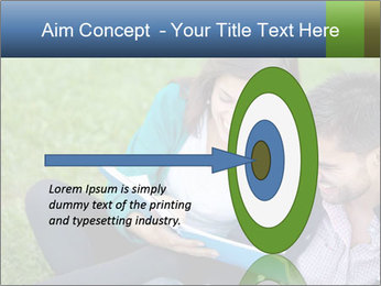 0000075939 PowerPoint Template - Slide 83