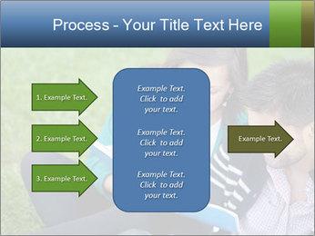 0000075939 PowerPoint Templates - Slide 85