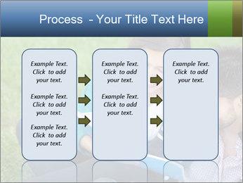 0000075939 PowerPoint Templates - Slide 86