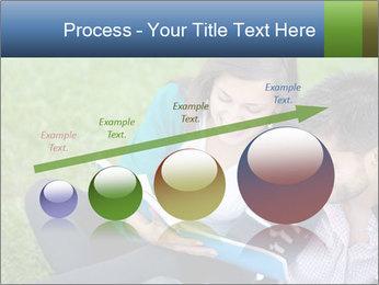0000075939 PowerPoint Templates - Slide 87