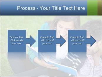 0000075939 PowerPoint Templates - Slide 88