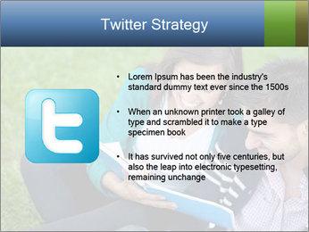 0000075939 PowerPoint Templates - Slide 9