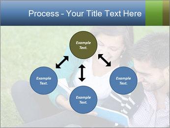 0000075939 PowerPoint Templates - Slide 91