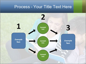 0000075939 PowerPoint Template - Slide 92