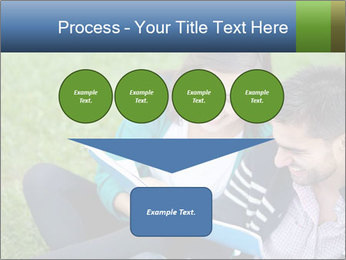 0000075939 PowerPoint Template - Slide 93
