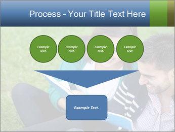 0000075939 PowerPoint Templates - Slide 93