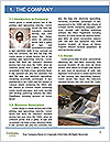 0000075939 Word Template - Page 3