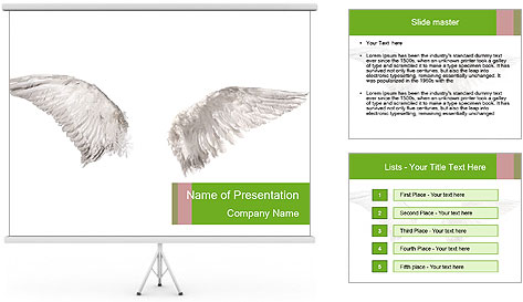 0000075940 PowerPoint Template